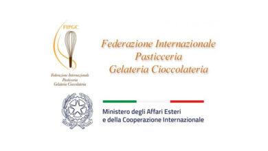 """Photo of Fipgc ottiene il Patrocinio del Ministero degli Esteri per il """"Campionato Mondiale del Panettone"""""""