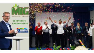 Photo of MIG 2021: edizione rivoluzionaria per garantire un futuro al gelato artigianale