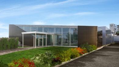 "Photo of Unica Food Innovation School by Unigrà e Lavazza Training Center insieme per un ""training experience"""