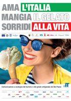 A3_locandina_ama-mangia-sorridi_cono_POPUP