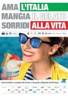 A3_locandina_ama-mangia-sorridi_coppetta_POPUP
