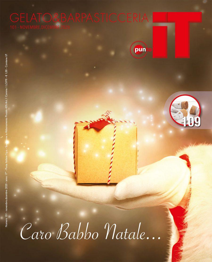 copertina-portalegelato101_1000x1238